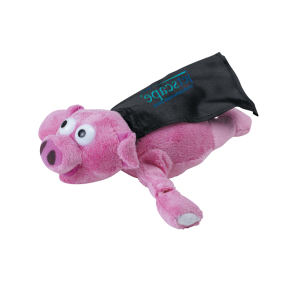 Promotional Stuffed Toys-JK-3612