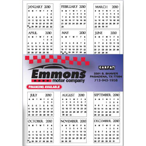 Promotional Wall Calendars-230-WC