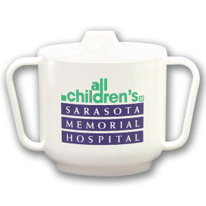 Promotional Baby Bottles & Cups-2HC