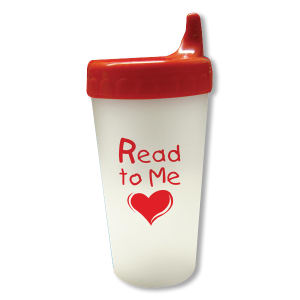 Promotional Baby Bottles & Cups-9SPC
