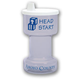 Promotional Baby Bottles & Cups-EGS