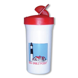 Promotional Baby Bottles & Cups-FLC