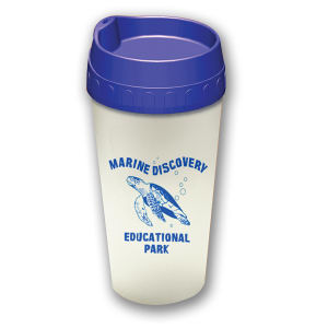 Promotional Baby Bottles & Cups-TSS