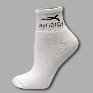 Promotional Socks-SOCK 4-600IMP