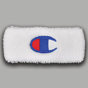 Promotional Arm Bands-Armband 80-201