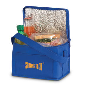 Promotional Picnic Coolers-BG127
