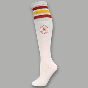 Promotional Socks-SOCK 4-300S