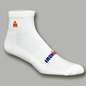 Promotional Socks-Sock S006