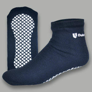 Promotional Socks-SOCK 4-400