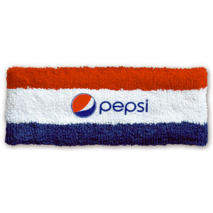 Promotional Headbands-53-202 IMP
