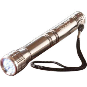 Promotional Flashlights-L102