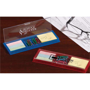 Promotional Organizers-PST5