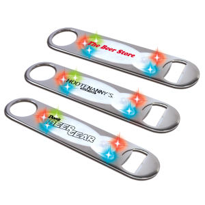 Promotional Can/Bottle Openers-1045251