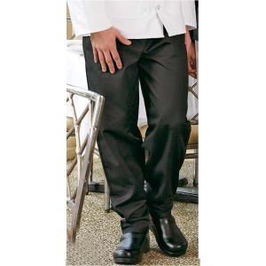 Traditional Chef Pants -