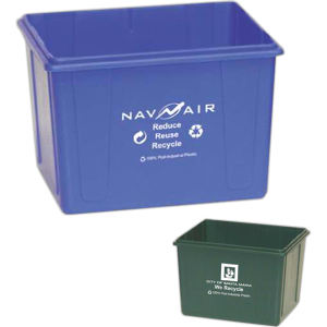 Promotional Recycling Aids-16000-POST