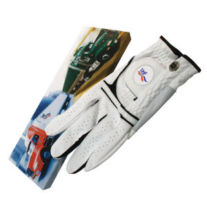 Promotional Golf Gloves-