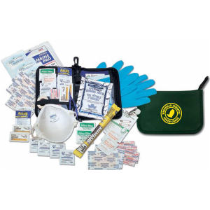Promotional First Aid Kits-GK-620