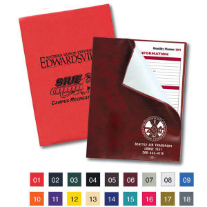 Promotional Desk Calendars-227AC