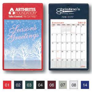 Promotional Desk Calendars-474