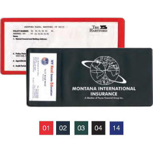 Promotional Holders-803PCG