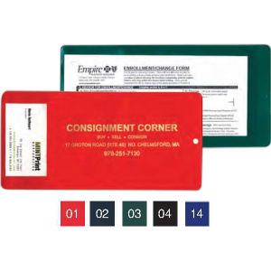 Promotional Holders-804PCG
