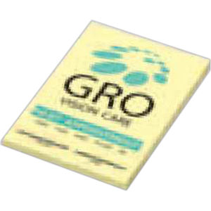 Promotional Note/Memo Pads-22