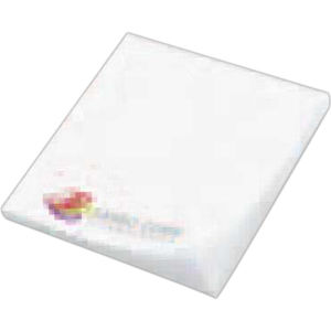 Promotional Note/Memo Pads-82