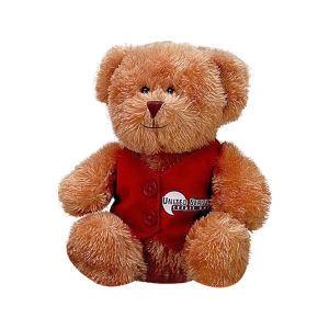 Promotional Stuffed Toys-BW10TS