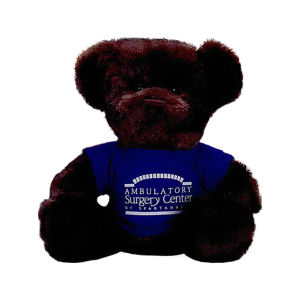Promotional Stuffed Toys-LN8BR