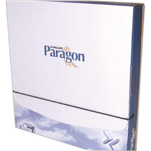 Promotional Containers-40-22-R10