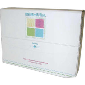 Promotional Containers-40-44-R12