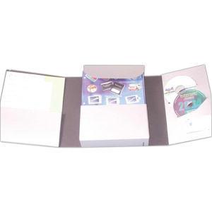 Promotional -E-11-R15