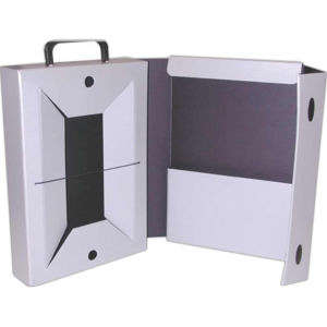 Promotional Containers-E-11-R23