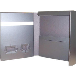 Promotional Containers-E-11-R34