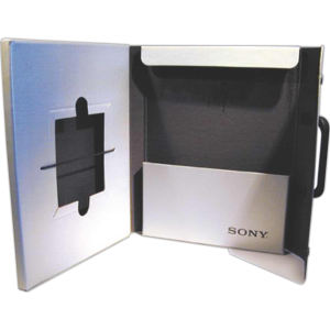 Promotional Holders-E-11-R4