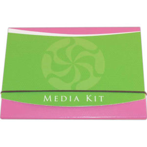 Promotional Travel Kits-40-34-R12