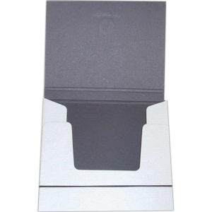 Promotional Holders-40-44-R16
