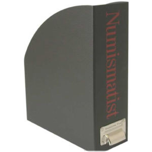 Promotional Files-F-28W