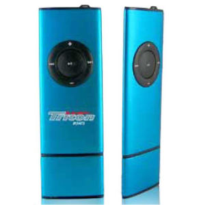 Promotional MP3/MP4 Devices-MP-968