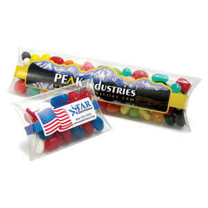 Sweet Packs (TM) The