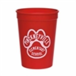 Promotional Stadium Cups-C121S