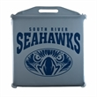 Promotional Seat Cushions-VC141415