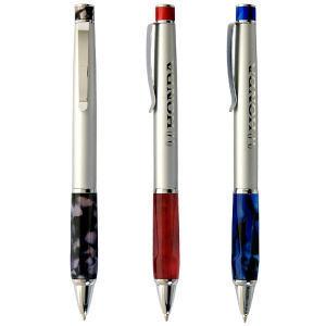 Promotional Ballpoint Pens-B530