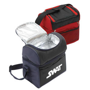 Promotional Picnic Coolers-060-CB