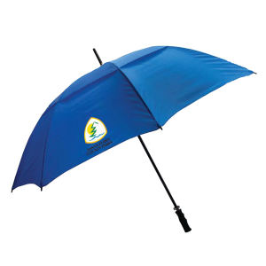 RainWorthy (R) - Fiberglass