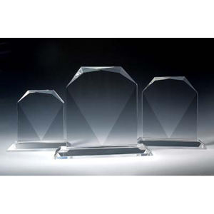 Promotional Crystal & Glassware-CRYSTAL-C409
