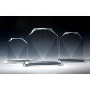 Diamond - Diamond optical