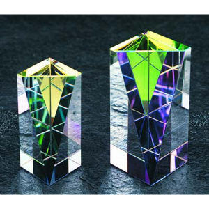 Promotional -CRYSTAL-C453