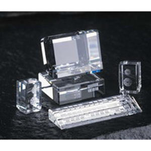 Promotional Figurines-CRYSTAL-C475