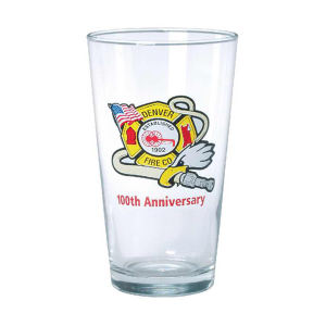Promotional Drinking Glasses-7001-FCP